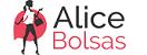 Alice Bolsas